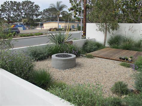 sustainable landscape design sustainable landscape design san diego bathroom design 2017 2018 pinterest landscape
