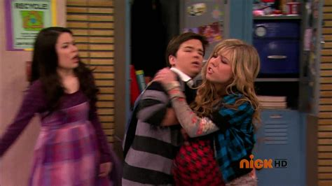 User Blogsamfreddielovecreddie Or Seddie Icarly