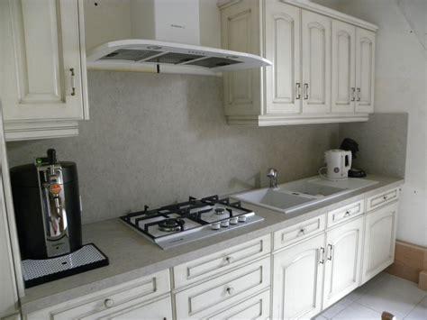 meubles de cuisine blanc meuble cuisine blanc meuble cuisine blanc simple et