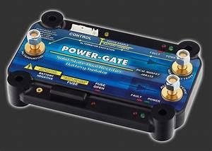 Dual Rectifier 100 To 300 Amps  Gen 4 0