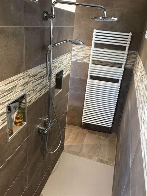 les 30 meilleures images du tableau meubles d 233 cal 233 s pour salle de bains sur bande
