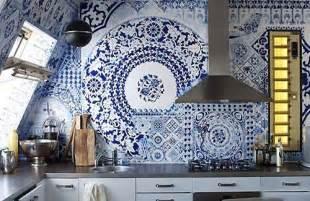 kitchen mosaic tile backsplash ideas modern day kitchen backsplashes 15 gorgeous kitchen backsplash tips