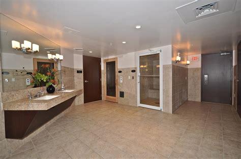 basement bathroom renovation ideas basement bathroom ideas with spacious room designs amaza