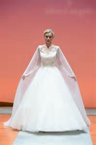 angelo wedding dresses alfred angelo disney wedding dresses fall 2016