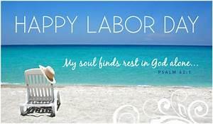 Labor Day Wallpaper and Screensaver - WallpaperSafari