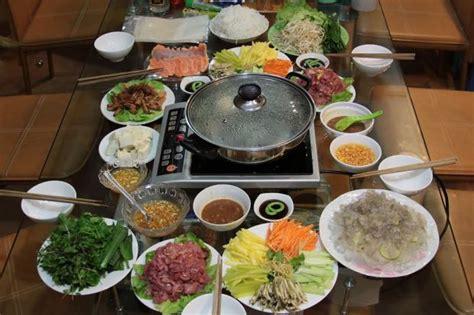fondue vietnamienne cuisine asiatique cuisine vietnamienne plats traditionnels voyage voyage au