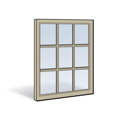 series awning sash  andersen windows doors andersen  series awning sash