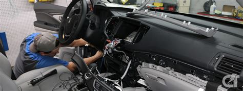 reasons  diy car audio installation  cost   cartronics