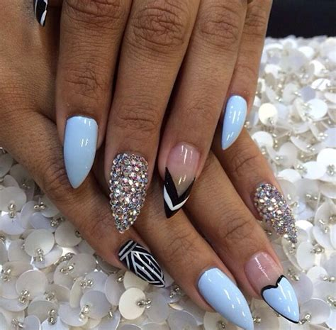 laque nail bar  north hollywood ca follow