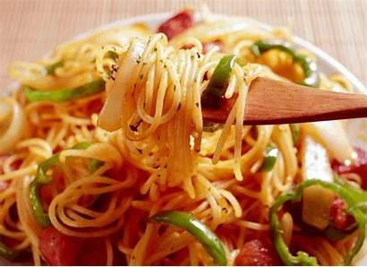 Pasta Wiggle Flickr 3d Wigglegram Down Foods