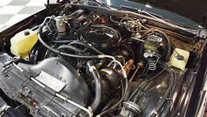 Short Caddy  1987 Chevrolet Caprice Classic