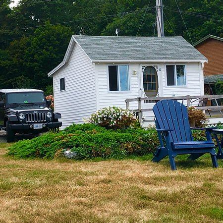 edgewater motel cottages edgewater motel cottages updated 2018 prices reviews