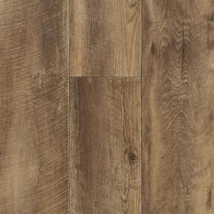 senso essential 2m wide cajou oak sheet vinyl flooring With gerflor parquet
