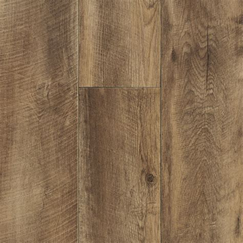Senso Essential 2m Wide Cajou Oak Sheet Vinyl Flooring