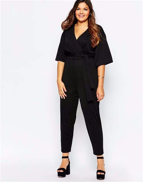 plus size jumpsuits search results for years rompers calendar 2015