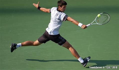 Nadal vs djokovic us open 2013 final highlights hd. Novak Djokovic US Open Final 2010 Tennis