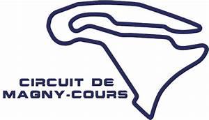Circuit De Magny Cours : gt tour ~ Medecine-chirurgie-esthetiques.com Avis de Voitures