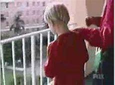 Macaulay Culkin With Michael Jackson YouTube