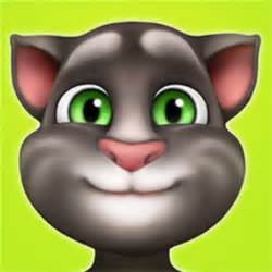 tom the talking cat talking tom cat apps are bigger than elie m