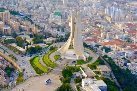 """""""مساهمة الجزائر في تصفية الاستعمار بأفريقيا"""" محور ملتقى دولي ينظم هذا الثلاثاء بالجزائر"""