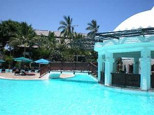 Reve De Piscine : piscine de r ve picture of southern palms beach resort ~ Voncanada.com Idées de Décoration
