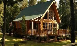 Small spaces bedroom design, log cabin kit homes log cabin