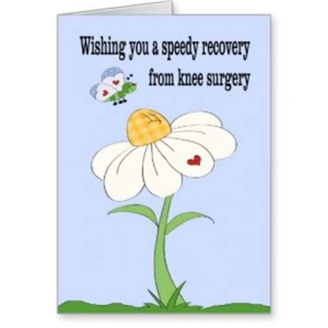 Good Luck Your Surgery Quotes