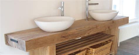 rustic bathroom sinks  furniture ideas welcomed