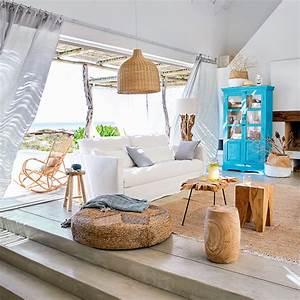 Furniture  U0026 Home Accessories