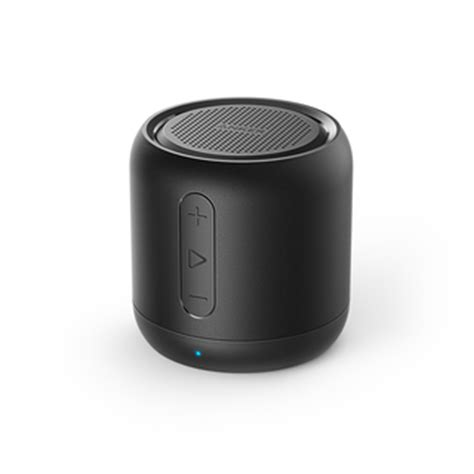 Anker Drivers by Anker Downloads Drivers