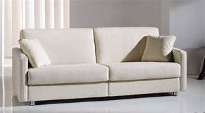 Www Otto De Sofas : sof cama con dos camas gemelas sofas cama cruces ~ Bigdaddyawards.com Haus und Dekorationen