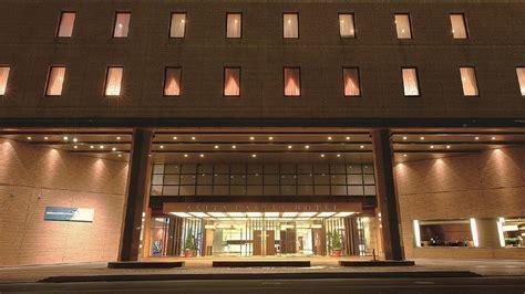 秋田 キャッスル ホテル