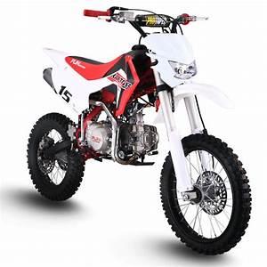 Mini Moto Honda Cross Idea Di Immagine Del Motociclo