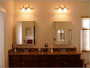 Your Home Improvements Refference Broan Medicine Cabinet