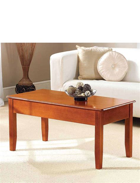 coffee table with hidden storage 2 in 1 dining coffee table with hidden storage chums