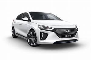 Hybrid Leasing 0 5 : lease hyundai ioniq hatchback 1 6 gdi hybrid premium 5dr dct ~ Jslefanu.com Haus und Dekorationen