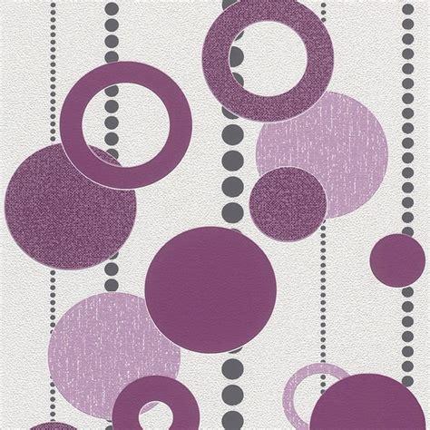 Contemporary Moroccan Decor by Retro Wallpaper Contemporary Wallpaper By Walls Republic