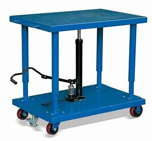 Jack Table Hydraulic Lift Table Sale Lift India For Tables