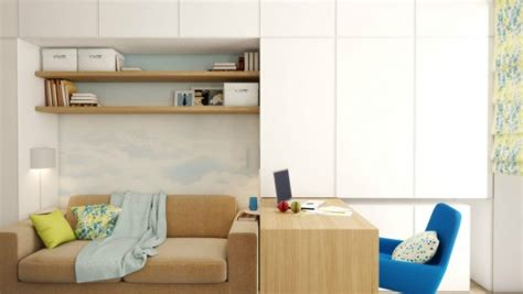Small Home With Smart Use Of Space Taiwan by 40 Low Height Floor Bed Designs That Will Make You Sleepy