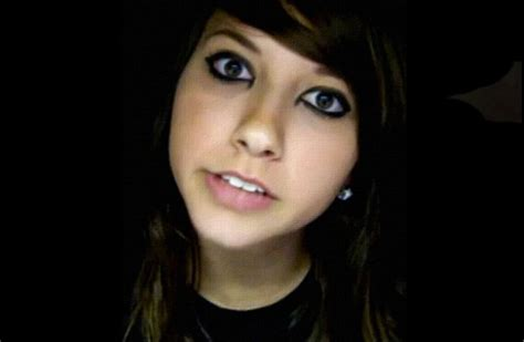 Revision3 Launches New Show Anyhoo Starring Boxxy
