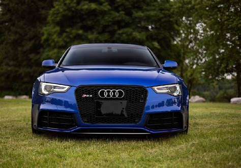 audi rs release date price  news
