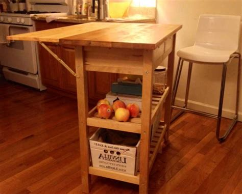 kitchen island with drop leaf table kitchen island drop leaf table ideas home design
