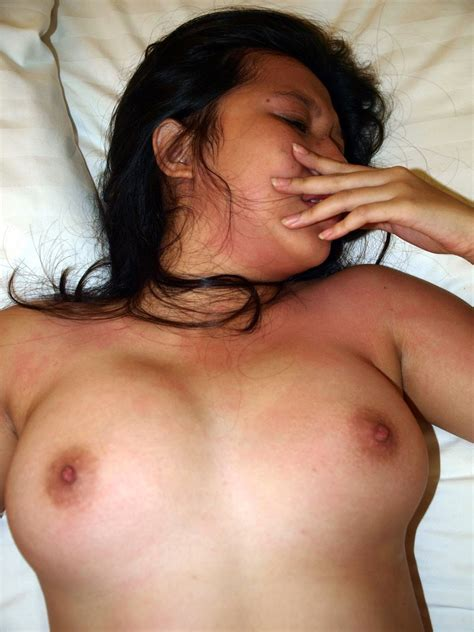 Indonesia Mia Teens Nude Porn Porn Pics And Movies