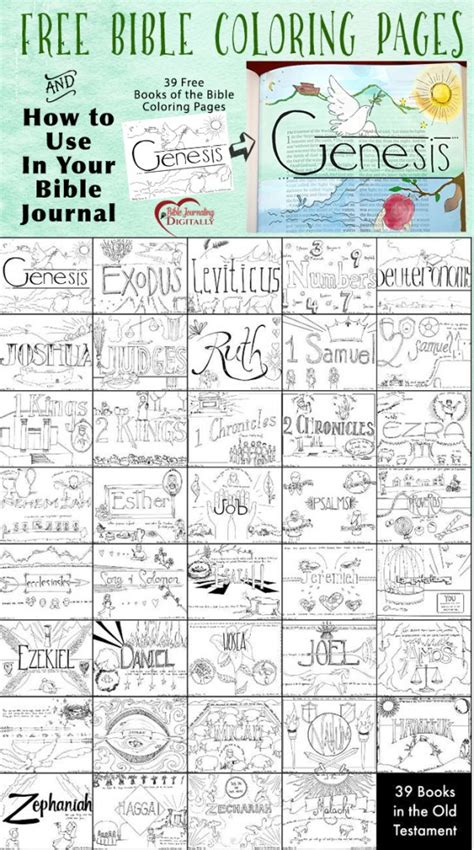 books   bible coloring pages  homeschool deals