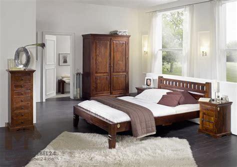 kolonialmöbel schlafzimmer einrichten schlafzimmer kolonialstil