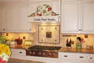 kitchen backsplash medallions kitchen backsplash ideas gallery of tile backsplash