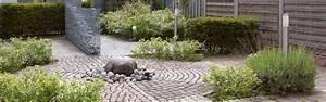 Gartenbau Bergisch Gladbach : garten und landschaftsbau von kipp gr nhoff ~ Markanthonyermac.com Haus und Dekorationen