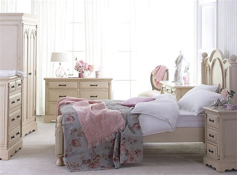 shabby chic bedroom ls bedroom girl bedroom with shabby chic furniture set shabby chic taste vintage bedroom ideas