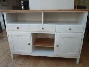 dining rooms buffets living rooms ikea buffet sideboard
