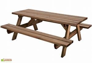 Table Jardin Bois. stunning table de jardin pliante en bois avec ...